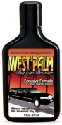 West Palm Exclusive 96x Bronzer 270ml