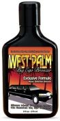 West Palm Exclusive 96x Bronzer 270ml