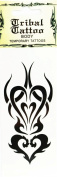 Temporary Tattoo - Body Tribal Tattoo