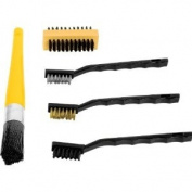 Wilmar 1502 5pc Brush Set