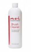NSI Brush Cleaner - 16oz / 473ml
