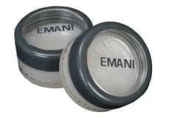 Emani Eye Base Transformer #55