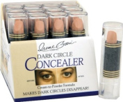 Irene Gari Dark Circle Concealer Lightening Stick for Freckles and Blemishes
