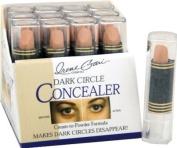 Irene Gari Dark Circle Concealer Lightening Stick for Freckles and Blemishes