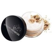 Avon Smooth Minerals Concealer