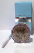 AMERICAN BEAUTY PERFECT MINERAL LOOSE POWDER EYESHADOW - SAGE