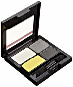 REVLON Colorstay 16 Hour Eye Shadow Quad, Bombshell, 5ml
