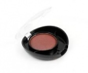 Colour Concept Baked Eyeshadow Brown 2