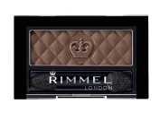 Rimmel Glam'Eyes Mono Eye Shadow Dusk