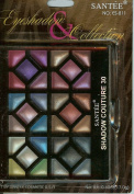 Santee Eyeshadow & Collection # 811