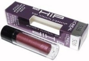 Exclusive By L'OREAL HIP Pure Pigment Shadow Stick - Captivating