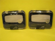 COVER GIRL EYE ENHANCERS #555 Violet Mist