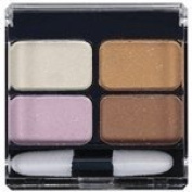 Love My Eyes Eyeshadow Quad Minerals on Ice 5ml