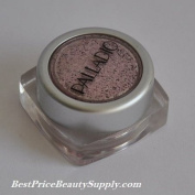 Palladio Diamond Silk Eyeshadow 01-Pink Tourmaline