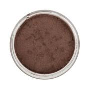 Bodyography Oxyplex Mineral Pearlescent Eyeshadow - Brun