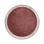 Bodyography Oxyplex Mineral Pearlescent Eyeshadow - Joli