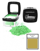 Airy Minerals Loose Powder Eyeshadow