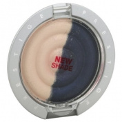 Prestige Shadow Duo, Double Vision CD-43L