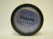 Emani Minerals - Glitter Dust Sparkles - 182 Violetta - 0ml