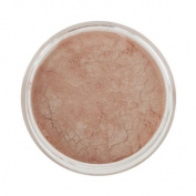 Bodyography Oxyplex Mineral Pearlescent Eyeshadow - Lumiere
