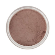 Bodyography Oxyplex Mineral Pearlescent Eyeshadow - Bella