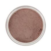 Bodyography Oxyplex Mineral Pearlescent Eyeshadow - Bella