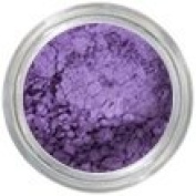 Glamour My Eyes Colour Intense Mineral Eyeshadow - Grape Shimmer