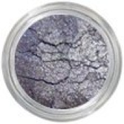 Glamour My Eyes Colour Intense Mineral Eyeshadow - Moonlit Smoke