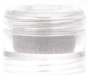 Honeybee Gardens 0642595 PowderColors Stackable Mineral Color Moondust - 2 g