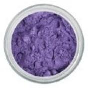 Coquettish (eye colour) - 2 g - Powder