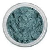Flirts & Giggles (eye colour) - 2 g - Powder
