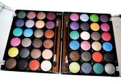 Elegant 48 Colour Eyeshadow Stylish Makeup kit