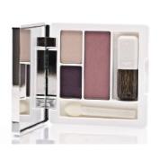 Clinique Colour Surge Duo Eye Shadow & Soft Pressed Powder Blush Compact