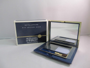Alexandra De Markoff - Outlasting Eye Shapers Duet - BLUE SANDS / BIMINI BLUE - NEW IN BOX