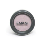 Emani Pressed Mineral Eye Colour - 58 Pearl