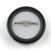 Manic Panic Starchild Silver Eye Shadow Goth Punk 80s