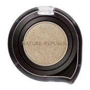 Nature Republic Nature Ireland Eye Shadow #BE202 Camel Beige