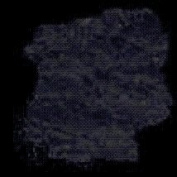 Medusa's Makeup Eye Dust - Black Sabbath