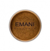 Emani Minerals Shag (Matte) - 853