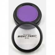 Manic Panic Deadly Nightshade Purple Eye Shadow Punk