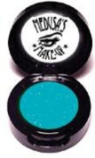 Medusa's Makeup Electro Eye Shadow - Turquoise