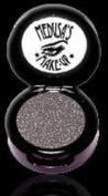 Medusa's Makeup Safari Eye Shadow - Amulet