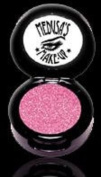 Medusa's Makeup Safari Eye Shadow - Desert Rose