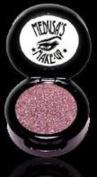 Medusa's Makeup Safari Eye Shadow - Headhunter