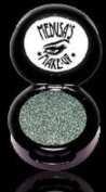 Medusa's Makeup Safari Eye Shadow - Jungle Fever