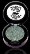 Medusa's Makeup Safari Eye Shadow - Jungle Fever