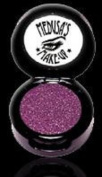 Medusa's Makeup Safari Eye Shadow - Maneater