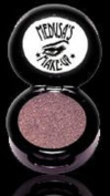 Medusa's Makeup Safari Eye Shadow - Voodoo