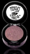 Medusa's Makeup Safari Eye Shadow - Voodoo