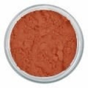 Cappuccino Multi Task Minerals (Eyes, Lips, Cheeks, Nails, Brows) - 10 g - Powder